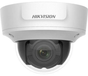 IP-камера Hikvision DS-2CD2721G0-IS (2.8-12)