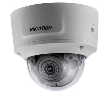 IP-камера Hikvision DS-2CD2735FWD-IZS (2.8-12)