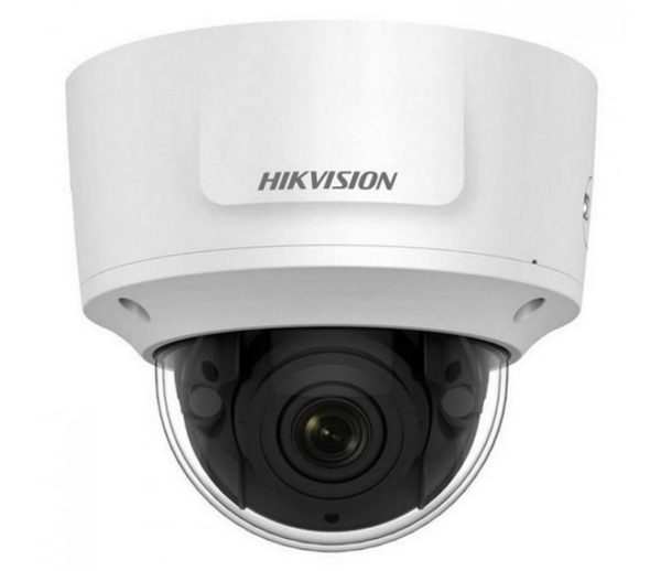 IP-камера Hikvision DS-2CD2755FWD-IZS (2.8-12)