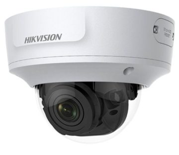 IP-камера Hikvision DS-2CD2783G1-IZS (2.8-12)