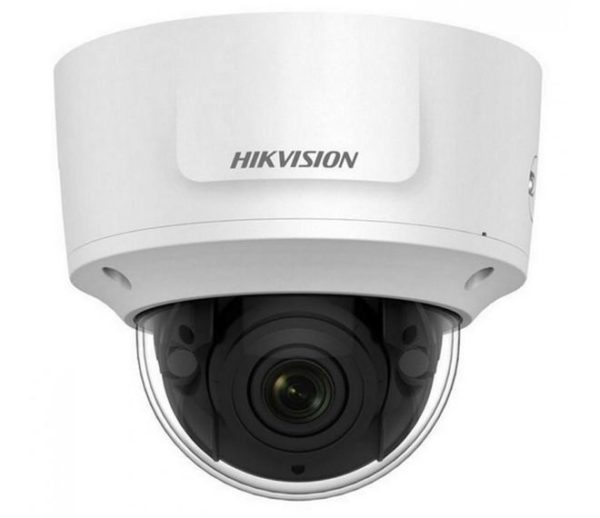 IP-камера Hikvision DS-2CD2785FWD-IZS (2.8-12)