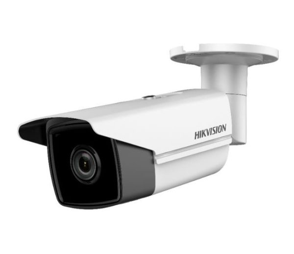 IP-камера Hikvision DS-2CD2T23G0-I8 (8.0)