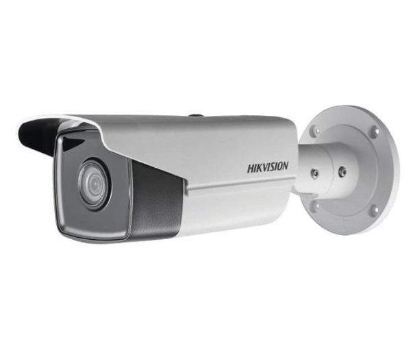 IP-камера Hikvision DS-2CD2T83G0-I8 (4.0)
