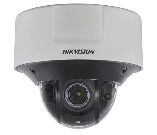 IP-камера Hikvision DS-2CD5546G0-IZSY (2.8-12)