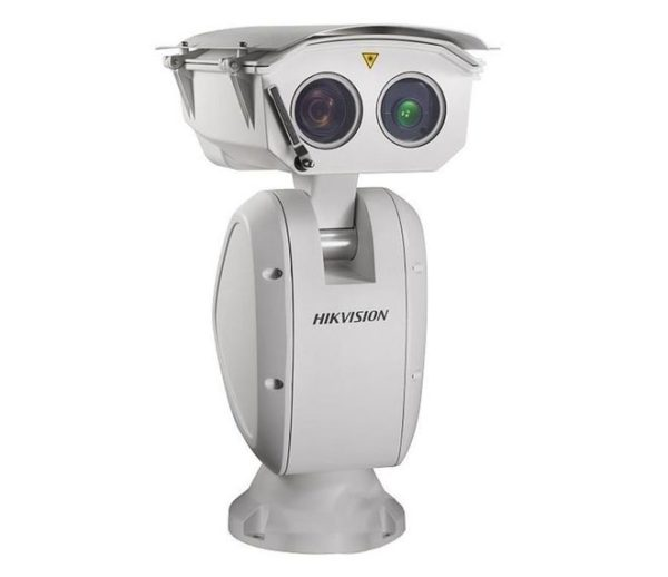 IP-камера Hikvision DS-2DY9187-AI8 (PTZ 32x 1080P)