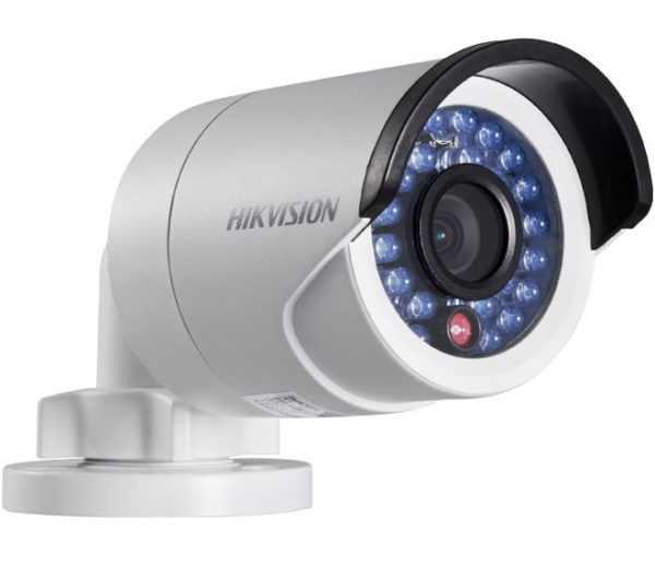 IP-камера Hikvision DS-2CD2020F-IW (4.0)