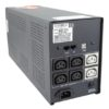 ИБП Powercom Imperial IMD-2000AP