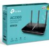 Маршрутизатор TP-Link Archer C2300