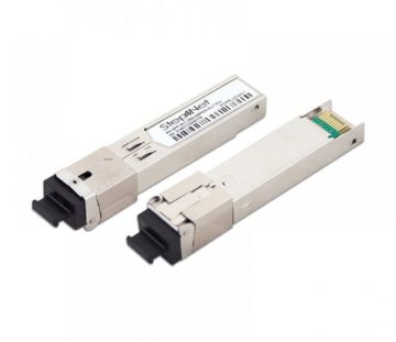Трансівер Step4Net SFP-20-1,25-GEPON-OLT
